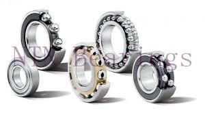 NTN 7808CG/GNP42 angular contact ball bearings