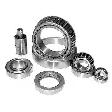 FAG 3310B-TVH air compressor atlas bearing