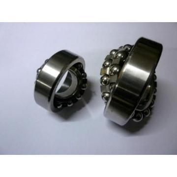 FAG NU306E-TVP2 air compressor atlas bearing