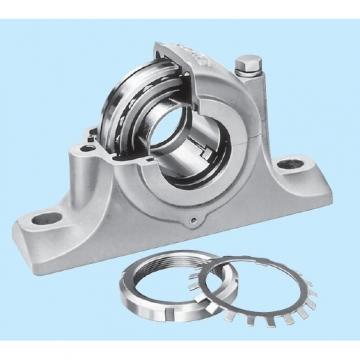 FAG QJ308TVP air compressor atlas bearing