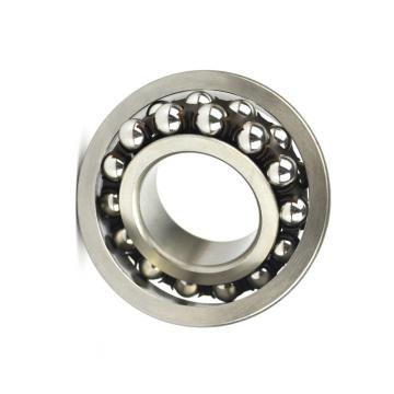 OEM Custom Any Size Chrome Steel Gcr15 Double Row Taper Roller Deep Groove Ball Bearing ...