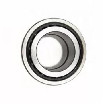 Bearings 6202 6203 6204 6205 6206 Made in China All Types Ball Bearings 6206 Bearing