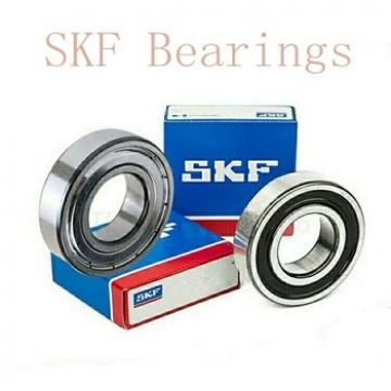 SKF GEP 240 FS wheel bearings