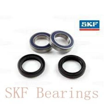 SKF 71919 CD/P4A deep groove ball bearings