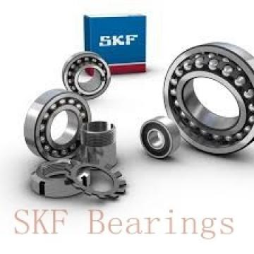 SKF PFD 1. TR angular contact ball bearings