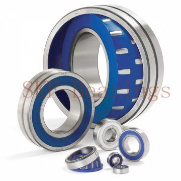 SKF VKBA 959 bearing units