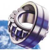 FAG 7215-B-XL-TVP-UO A/C compressor Angular Contact Ball Bearings