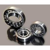 FAG 6012-C3 AC Compressor OEM Clutch Bearing