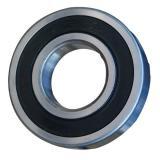 803904 803904A 566830. H195 3307300600 343431000 4200101601 Saf Wheel Roller Bearing