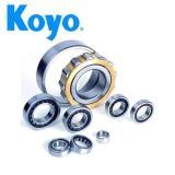 KOYO NKJ85/36 needle roller bearings