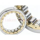 Timken 780/772-B tapered roller bearings